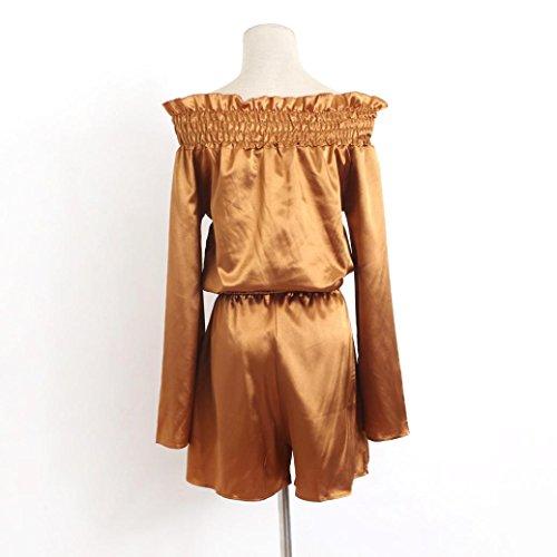 rawdah-estate-donne-allentate-casuali-tuta-senza-bretelle-sexy-pantaloni-pezzo-shorts-seu34-giallo