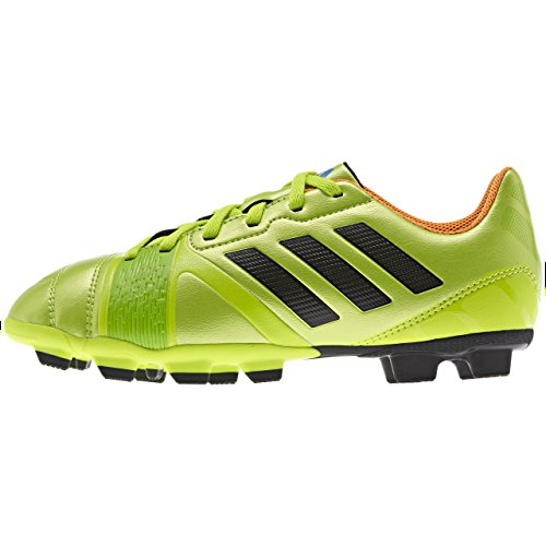 Adidas Damen Short, Multicolor, 5.5 (Marathon Kordelzug)