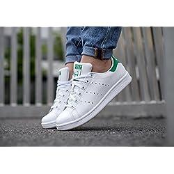 Adidas Stan Smith J...
