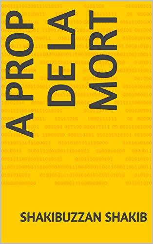 a prop de la mort (Catalan Edition)