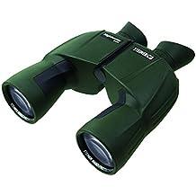 Steiner 2310Night Hunter Caza de/Noche Prismáticos 135m negro/verde