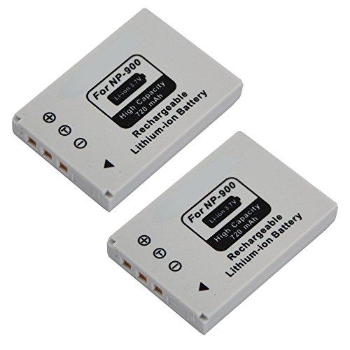 2x-batterie-pour-minolta-np-900-olympus-li-80b-konica-minolta-dimage-e40-dimage-e50-acer-cs-6531-n-c