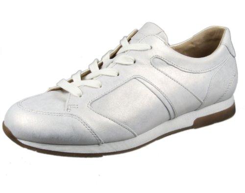 GABOR, 83.102.69 (beige/argent) Beige - Beige