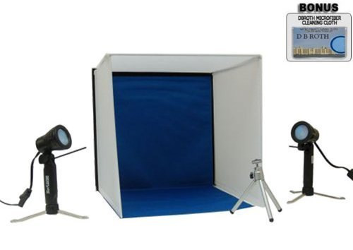 portable-lighting-studio-ideal-for-jewelry-electronics-collectibles-and-more-for-the-ricoh-gr-digita