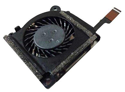 Acer 23. MBKN1.004Notebook-Ersatzteil–Komponente für Laptop (Thermal Fan, Acer, Aspire S7–392, Schwarz) (Aspire S7 Acer Laptop)