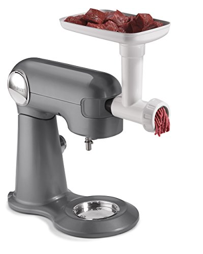 Cuisinart mg-50 Fleisch Grinder Attachment für sm-50s (Grinder Attachment)