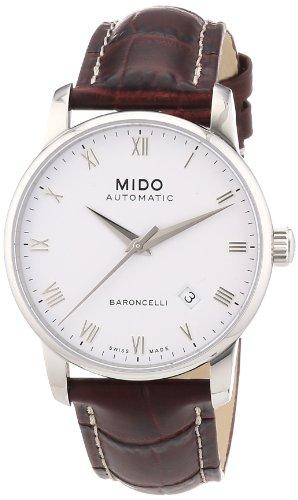 MIDO MIDO-M86004268