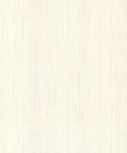 cream-33800-jacob-texture-opus-holden-decor-italian-vinyl-wallpaper