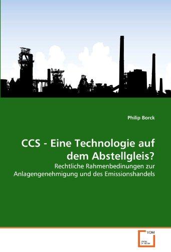 ccs-eine-technologie-auf-dem-abstellgleis