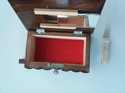 Nueva-caja-del-rompecabezas-de-madera-grande-de-color-sencillo-marron-joyero-de-madera-caja-mgica-sorpresa-caja-tallada-a-mano-caja-de-caja-de-la-baratija-caja-secreta-cajn-oculto