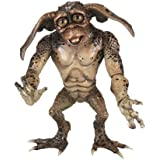 Figura Lenny Gremlin (16 cm)