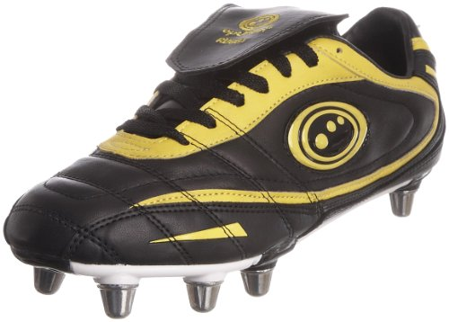 Optimum Inferno, Chaussures Rugby Homme