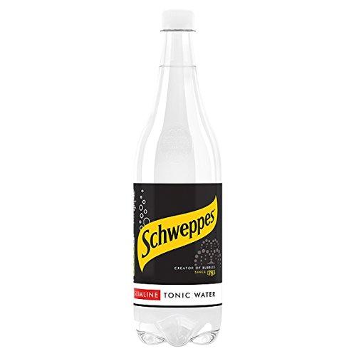 -6-pack-schweppes-slimline-tonic-water-1l