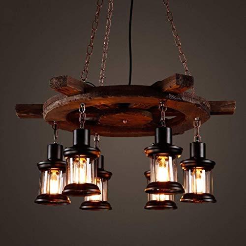 Lampadari rustici per cucina | Classifica prodotti (Migliori ...