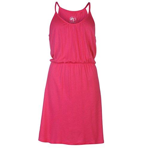 ocean-pacific-vestido-para-mujer-rosa-small