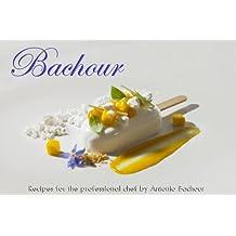 Bachour
