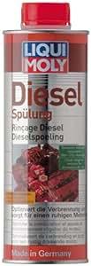 LM 5170 Diesel-Spülung, 500 ml