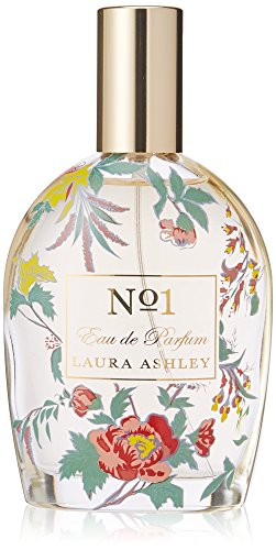 LAURA ASHLEY No1 Edp Spray, 100 ml (precio: 17,91€)