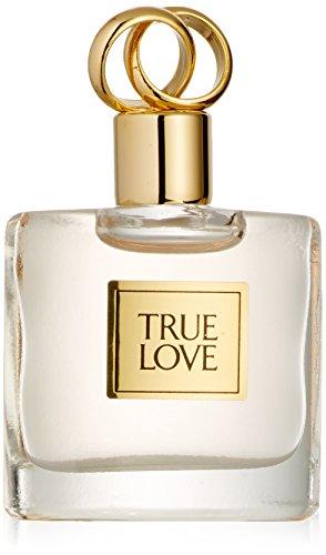 Elizabeth Arden True Love EDT Mini 3.7 ml, 1er Pack (1 x 3.7 ml) -