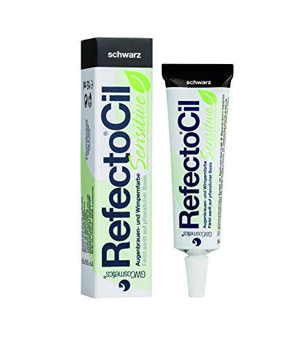 refectocilr-wimpernfarbe-sensitiv-schwarz-augenbrauen-farbemittel-15-ml-pflanzen-basis