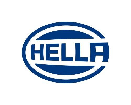 Hella 2JA 001 355-051 Feu plafonnier