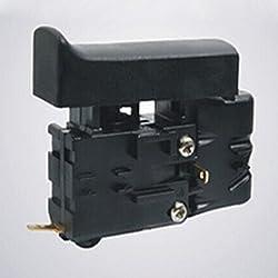 Schalter Taster für Bosch GBH 4 Top, GBH 4 DFE - GÜNSTIG
