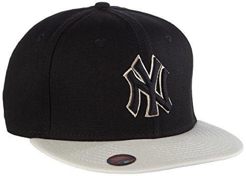 new-era-cap-contrast-seasonal-snap-neyyan-blkstn-black-stone-s-m-80259125