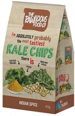 rawlicious-rawlicious-grunkohl-chips-bio-roh-40g-indian-spice-twist