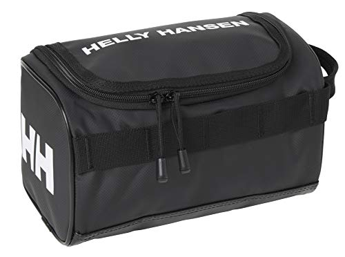 Helly Hansen HH Classic Wash Bag Bolso de Mano