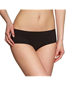 Sloggi Damen Slip sloggi Invisible Supr Hip