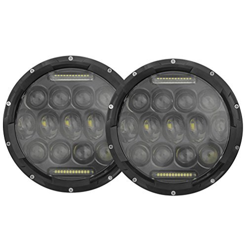2x-7-75w-led-headlights-bulb-for-jeep-wrangler-jk-cj-lj-hummer-h1-h2-led-projector-driving-lamps-drl
