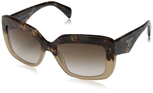 gafas-de-sol-prada-pr-03qs-handbag-brown-havana-grad-brown-brown-gradient