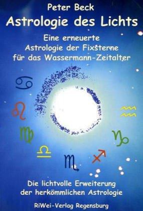 Astrologie des Lichts