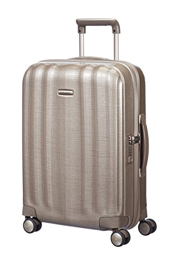Samsonite – Lite-Cube Spinner