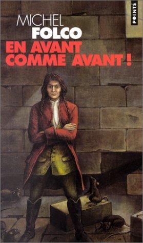 """<a href=""""/node/15320"""">En avant comme avant !</a>"""