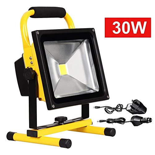 Sunny Solar Led Security Lights Strobe Lights Simulation Virtual Alarm Warning Free Wiring Car Traffic Warning Lights Security Lights Pure White And Translucent Alarm Lamp Security & Protection