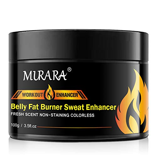 Hot Cream Anti Cellulite- Bauch für Frauen und Männer Cellulite-Entfernungscreme Fatburner Six Pack Abs Muskelstimulator Cremes Beinkörper Taille Effektive Anti-Cellulite-Fettverbrennung