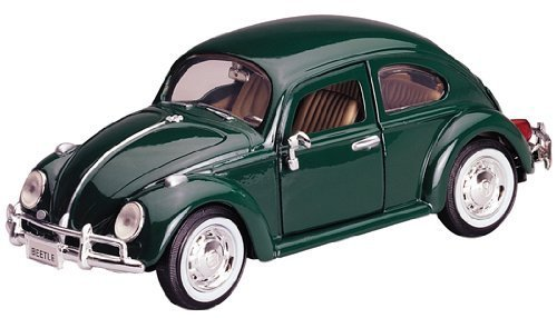124th-special-edition-volkswagon-beetle-1973