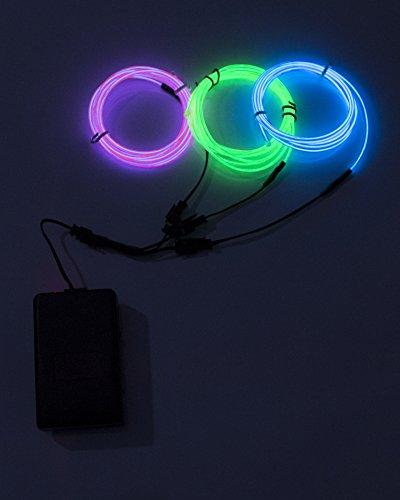 Lot-de-3-cbles-lectroluminescents-avec-capteur-de-son-3-couleurs-45-m