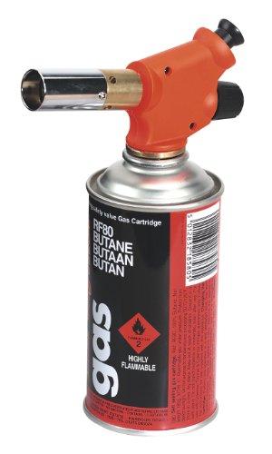 sealey-ak2955micro-souder-au-butane-torche-chauffage