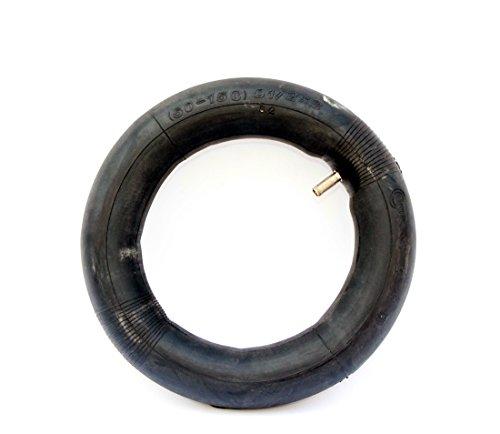 8 1 / 2x 2 aire neumático para M365 scooter eléctrico Mijia...