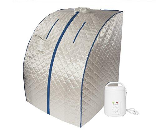 sauna-del-enchufar-sauna-de-vapr-portable