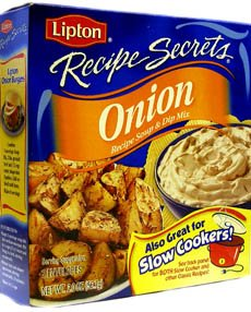 lipton-onion-recipe-soup-and-dip-mix-567g