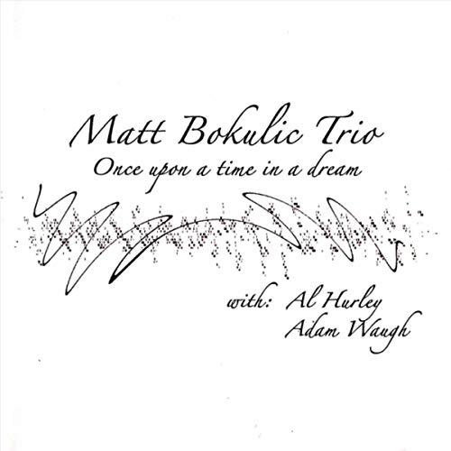 The Heather Dance (feat. Al Hurley & Adam Waugh) -
