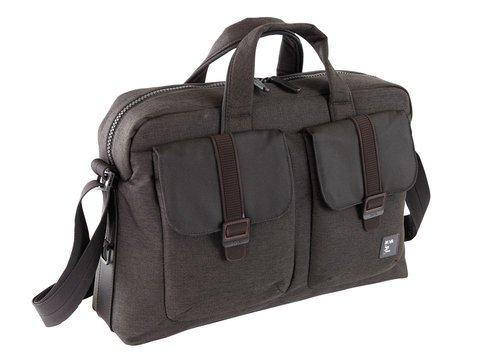 nava-borsa-da-lavoro-courier-briefcase-2-pockets-marrone