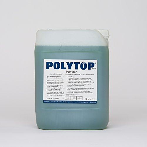 polytop-polystar-reinigungskonzentrat-mehrzweckreiniger-allzweckreiniger-fur-innen-u-aussenbereich-p