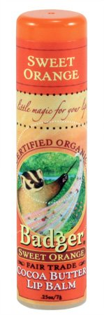 badger-organic-cocoa-butter-lip-balm-sweet-orange-025-oz
