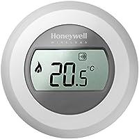 Honeywell T87RF2059 - Evohome termostato de ambiente de radio