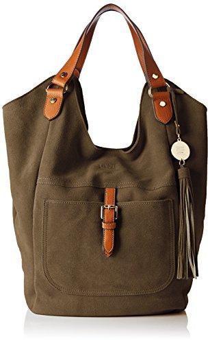 Cinque Damen Tasche