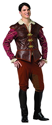 Once Upon a Time Prince Charming Costume Adult ()